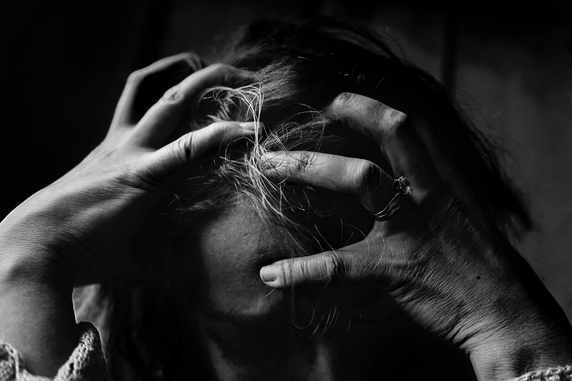 Is Your Life Really Miserable, or Is Your Mind Playing Games on You?